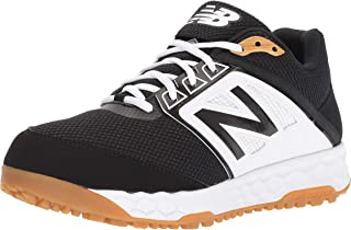 Men's 3000 V4 Turf Baseball Shoe