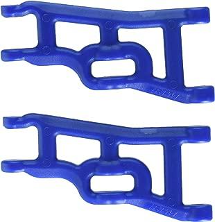 RPM RPM - 80245 Front A-Arms Blue Monster Jam/Rustler/Stampede/Slash (2) (Pack of 34)