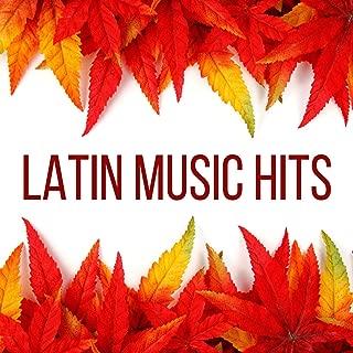 top latino songs