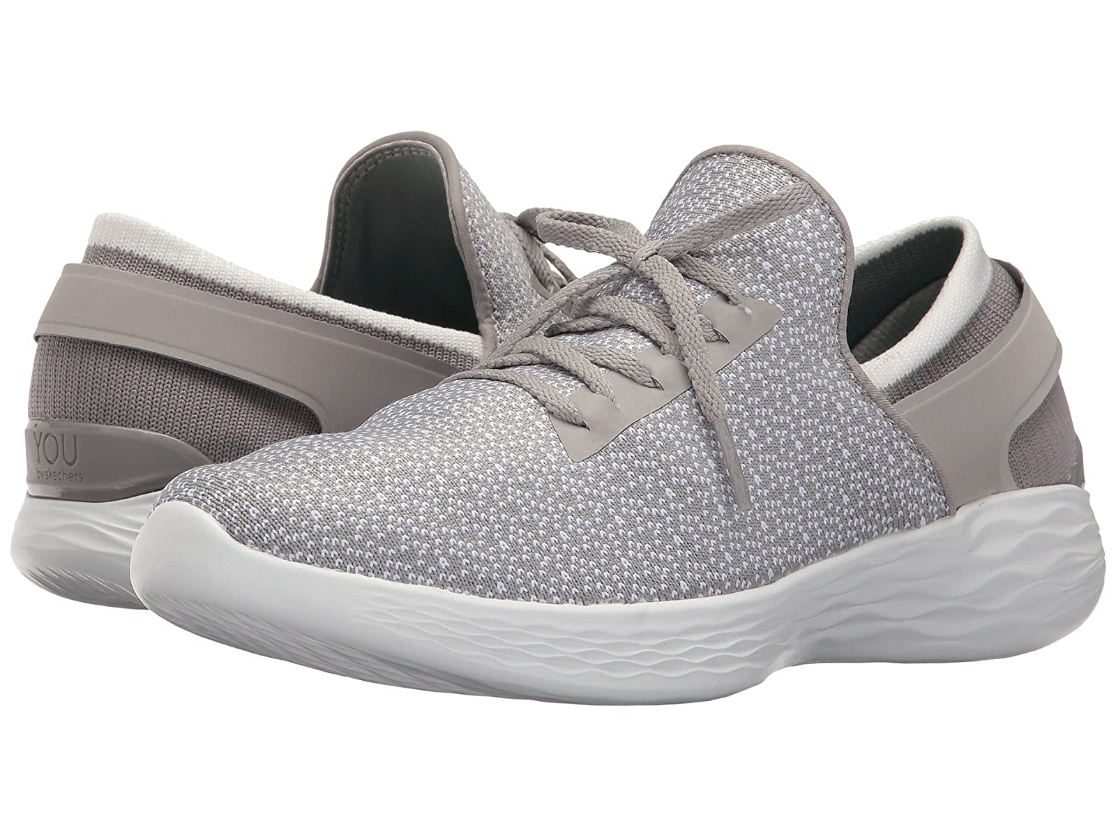 SKECHERS Performance You You You - Inspire a15b50