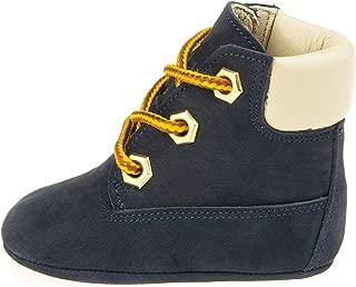 infant designer shoes