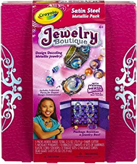 Best model magic jewelry boutique Reviews