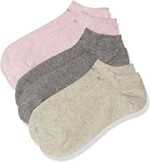 Calvin Klein Chloe Womens Socks