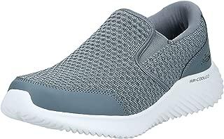 Skechers Bounder, Men's Shoes