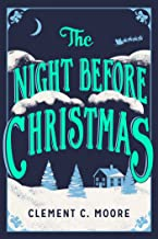 Best house of night book 9 read online free Reviews