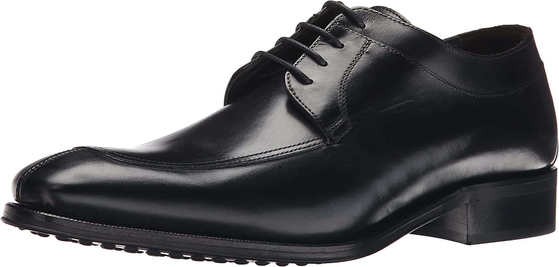 To Austin Mall Boot 40% OFF Cheap Sale New York Oxford Gardner Men's