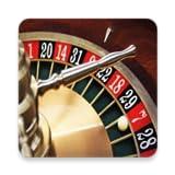 Vegas Virgin Roulette