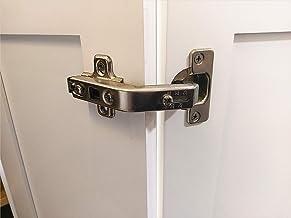 Amazon Com Replacement Kitchen Cabinet Doors