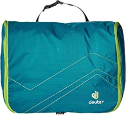Deuter - Wash Center Lite II