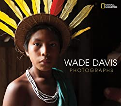 Best wade davis national geographic Reviews