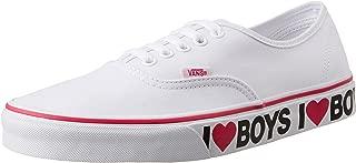 Best i love vans shoes Reviews