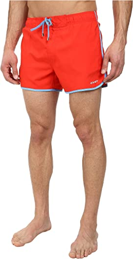 63f5989420 Moschino Italia Couture! Shorts at Zappos.com