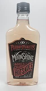 fairhope moonshine hot sauce