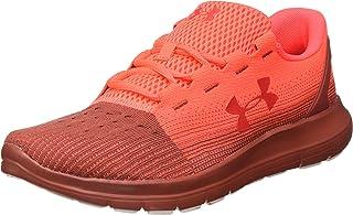 Under Armour Remix 2.0, Chaussures de Sport Homme