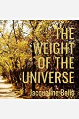 The Weight of the Universe Paperback