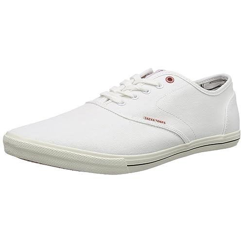 Homme Chaussure Chaussure Blanche Ete Ete Blanche Homme T1culKFJ3