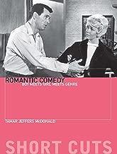 Romantic Comedy: Boy Meets Girl Meets Genre (Short Cuts)