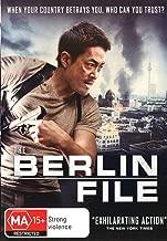 berlin file english subtitles