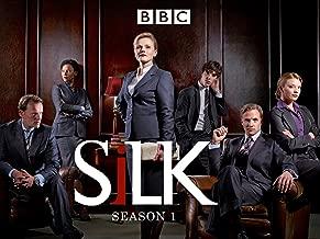 silk bbc season 3