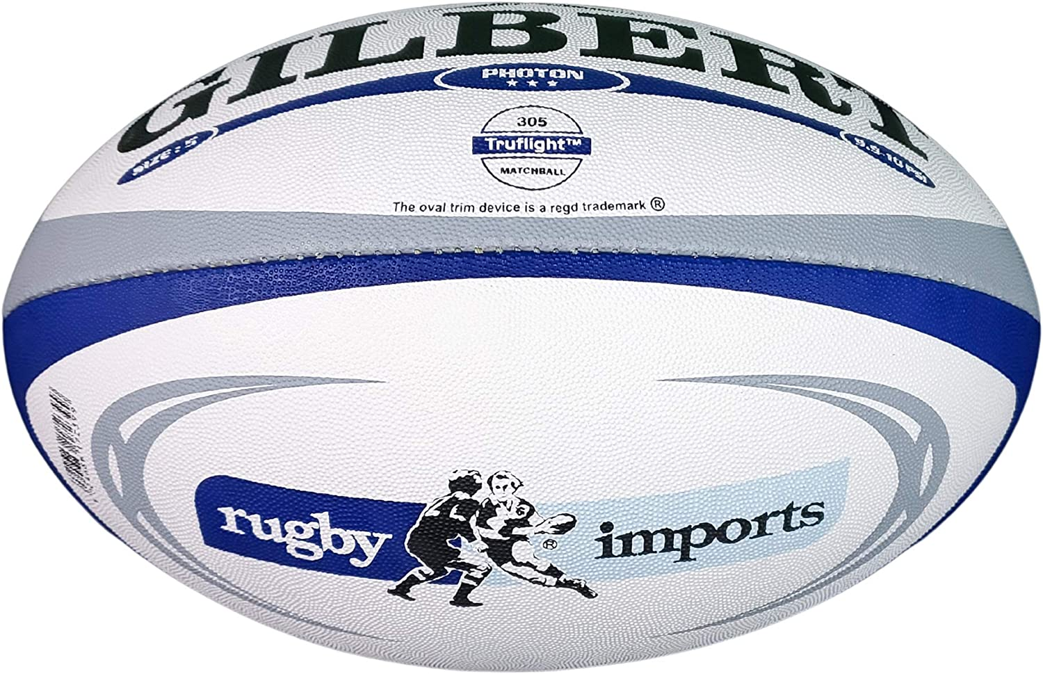 Import Gilbert Rugby Imports Match Photon Wholesale Ball
