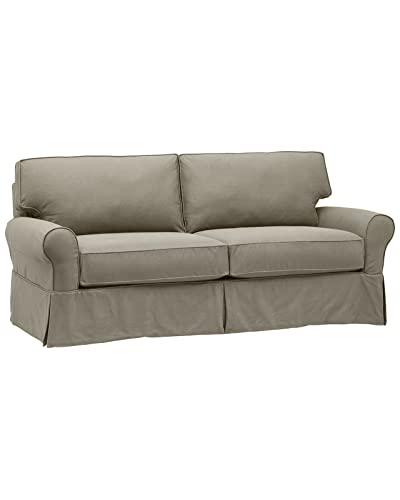 Large Cushions for Sofa: Amazon.com