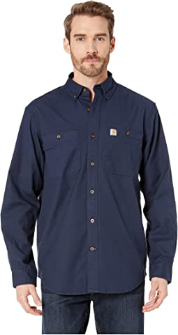 Rugged Flex® Rigby Long Sleeve Work Shirt