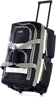Best safari check in bags Reviews