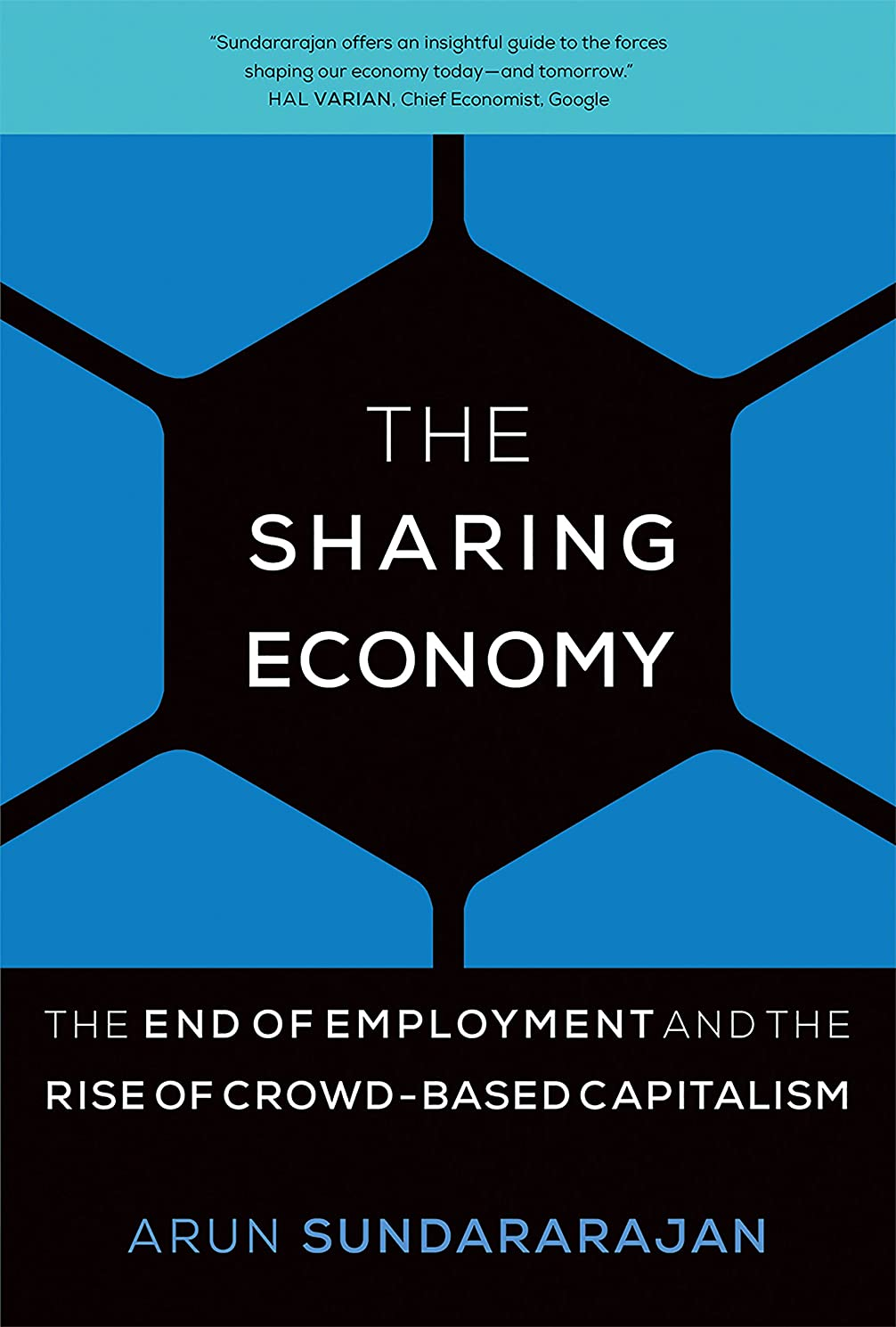 The Sharing Economy: The End of Employment and the Rise of Crowd-Based Capitalism (The MIT Press) (English Edition)