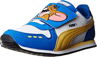puma tom and jerry