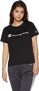 [冠军] C Vapor T恤 CW-PS303
