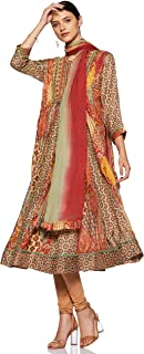 Women's Viscose Salwar Suit