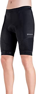 Dinamik Evo Pro Mens Bike Shorts Extra Padded Breathable Stretch Cycling Pants