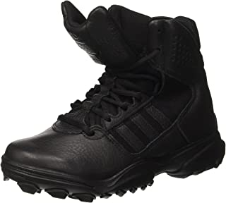 adidas GSG-9.7, Zapatillas Hombre