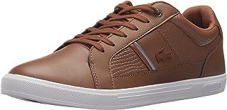 Lacoste Men's Europa 417 1 Sneaker