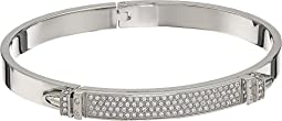 Swarovski - Distinct Bangle Bracelet