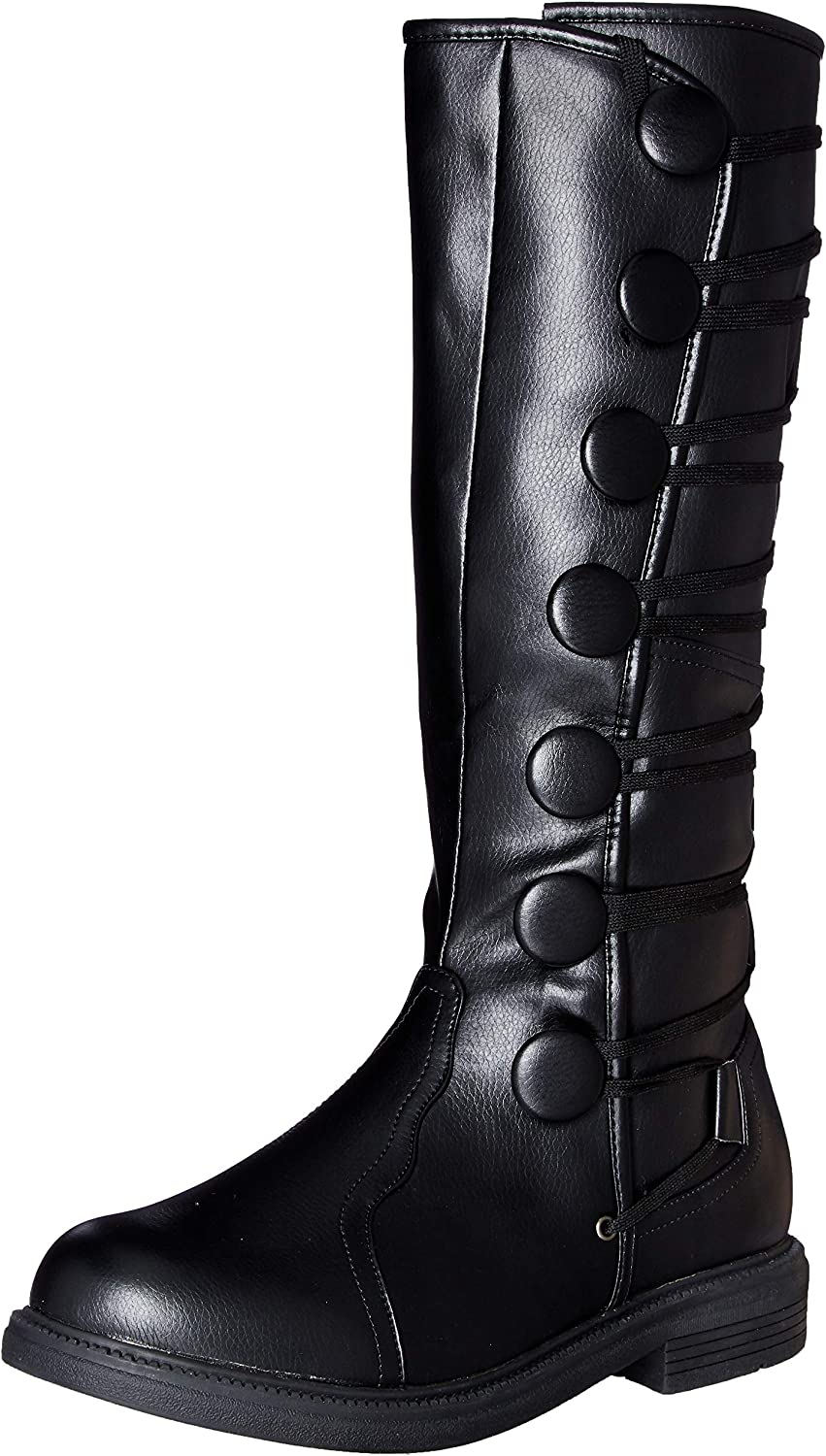 Ren Adult Boots Size Small