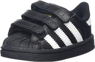 Amazon.es: Negro - Zapatos para bebé / Zapatos: Zapatos y complementos