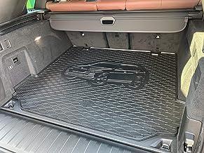 Suchergebnis Auf Für Kofferraumwanne Bmw X5