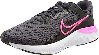 Nike Renew Run 2, Chaussure de Course Femme