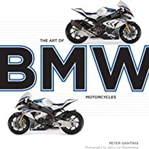 Best bmw motorcycle k100rs Reviews