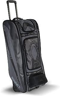 Bownet Cadet Bag