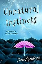 Unnatural Instincts (English Edition)