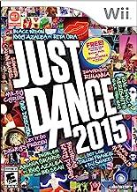 $32 » Just Dance 2015 - Wii (Renewed)