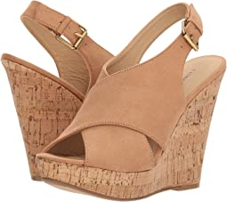 Chinese Laundry - Myya Wedge Sandal