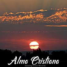 Alma Cristiana