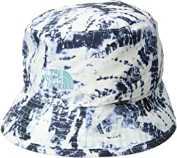 Youth Sun Stash Hat