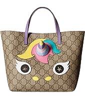 Gucci Kids - Borsa 50218996IHN
