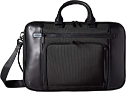 "17"" PRF 3.0 Nylon Collection - Large Three-Way Briefcase"