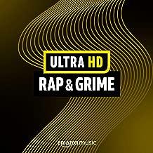 Ultra HD Rap & Grime