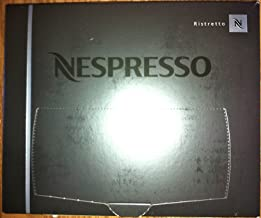 Nespresso Professional Ristretto - 50 Pods